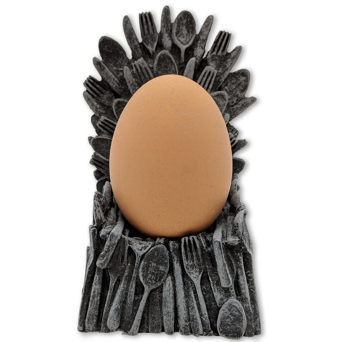 Egg of Thrones Eierbecher