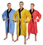 Star Trek Bathrobe
