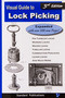 Guide to Lockpicking (Englisch)