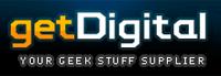 https://www.getdigital.de/web/getdigital/gfx/extras/banners/banner-2.png