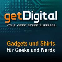 (c) Getdigital.de