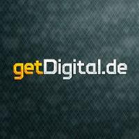 Getdigitalde Blog