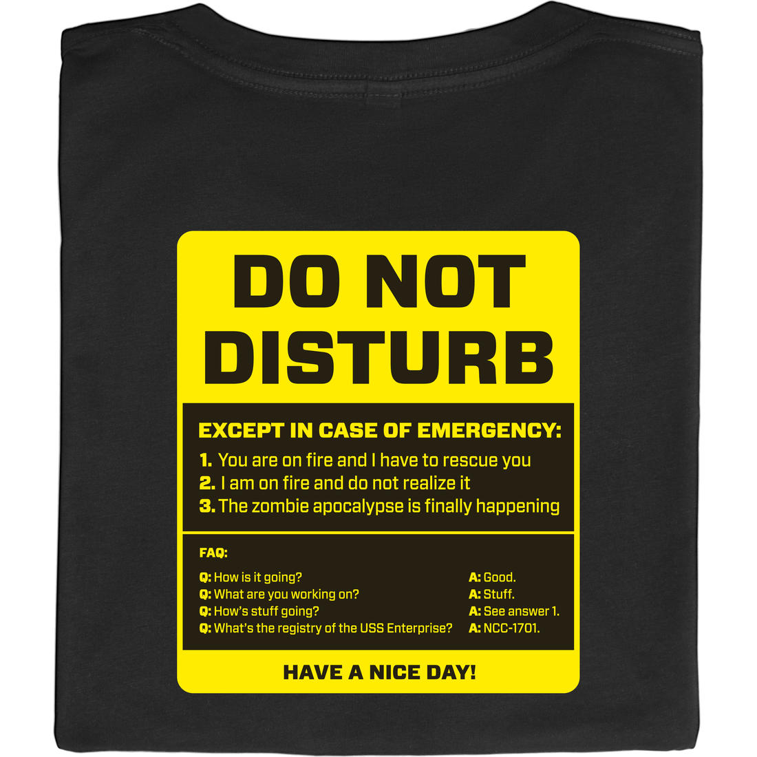 what does do not disturb do on iphone do not disturb getdigital 1508