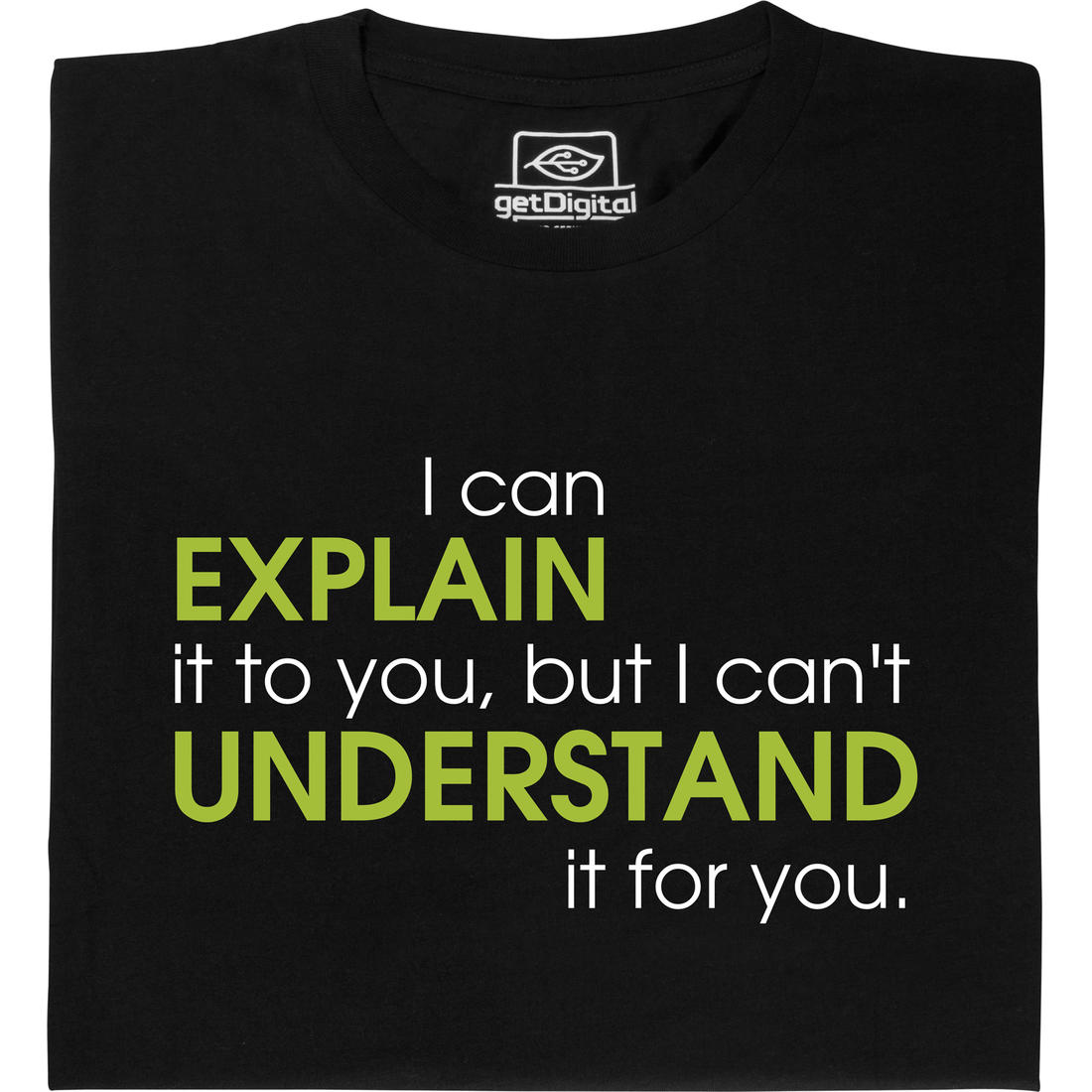There Are Only 10 Types Of People Jungen T-shirt Binary Informatiker Informatik T-shirts & Polos T-shirts, Polos & Hemden