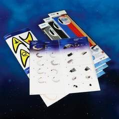 3Doodler Star Trek Project Kit