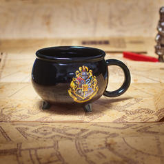 Harry Potter Zauberkessel Becher