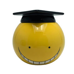 Assassination Classroom 3D Becher Koro Sensei