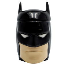 DC Comics Batman 3D Becher