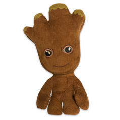 Marvel Guardians of the Galaxy Groot Plüsch