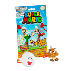 Super Mario Backpack Buddies Series 2