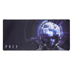 XXL Gaming Mousepad Prey