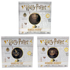 Funko Five Star Harry Potter Sammelfiguren