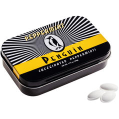 Penguin Peppermints