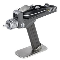 Star Trek Phaser-Fernbedienung
