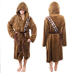 Star Wars Bademantel Chewbacca