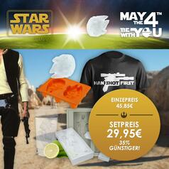 May The 4th Bundle