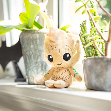 Guardians of the Galaxy Vol. 2 Groot Plüsch