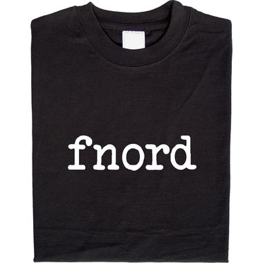 fnord
