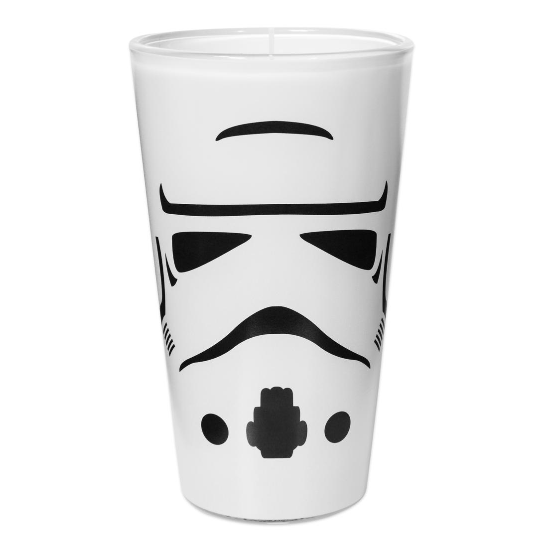 Star Wars Storm Trooper Becher